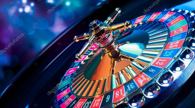 depositphotos_82284046-stock-photo-roulette-wheel-background